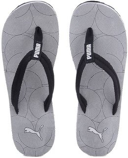 Puma Slippers   Flip Flops at upto 50% OFF in India from ShopClues.com 5066fbe341