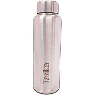 8de409cc4ec Buy Dr.WaterR Tarika Personalised 900ml Water Bottle 900 Ml Bottle ...