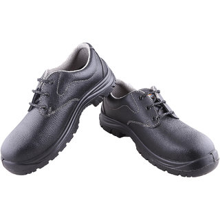 Dickies Shift Composite Toe Safety Shoe