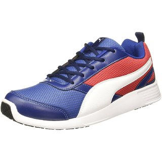 69056d5d18603e Puma Running Shoes for Men Price List in India 2 April 2019