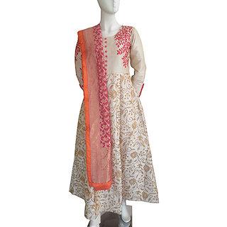 NINA'S  Fashion Kurti For Women