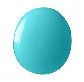 Turquoise Stone 5 Carat