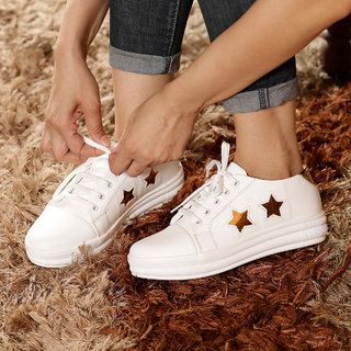 f0781a4cf02 Buy Catbird Women Casual Shoes Online - Get 62% Off