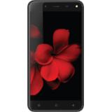 Karbonn Titanium Frames S7 (5.5 inch FHD IPS, 3 GB, 32 GB, 13MP Camera, Black) - With Fingerprint Sensor