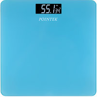 Digital Electronic 180 Kg Personal Weight Machine Weighing Scale