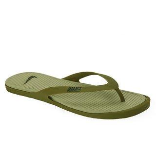best service 267d3 40c6c NIKE MATIRA THONG Men's Slippers