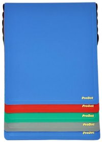 Prodot Data Binder