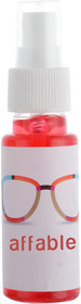 ARC HARDCOAT MULTI COAT EYEWEAR GLASS CR SPECTACLE CAMERA  LENS CLEANSER CLEANER LIQUID 50 ml