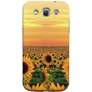 FUSON Designer Back Case Cover for Samsung Galaxy Win I8550 :: Samsung Galaxy Grand Quattro :: Samsung Galaxy Win Duos I8552 (Oils Vitamin Summer Seasons Drink Tasty Food Wallpapers )