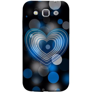 FUSON Designer Back Case Cover for Samsung Galaxy Win I8550 :: Samsung Galaxy Grand Quattro :: Samsung Galaxy Win Duos I8552 (Pink Red Wallpapers Boyfriends Pure True Relations)