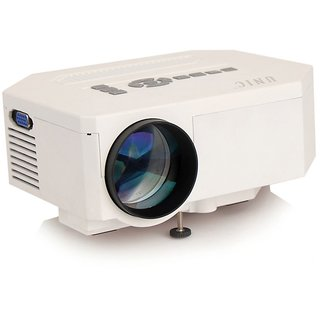 Projector for Portable projector with hdmi input