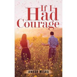 If I Had Courage