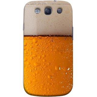 samsung galaxy s3 liquid case
