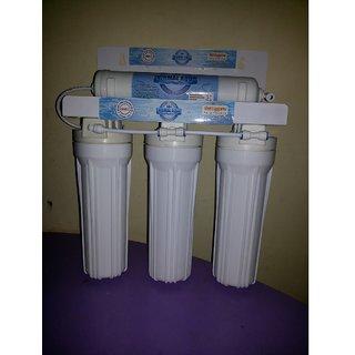 NIRMAL Aqua Ideal Water Purifier