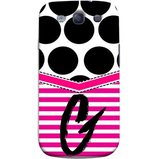 FUSON Designer Back Case Cover for Samsung Galaxy S3 Neo I9300I :: Samsung I9300I Galaxy S3 Neo :: Samsung Galaxy S Iii Neo+ I9300I :: Samsung Galaxy S3 Neo Plus (Beautiful Cute Nice Couples Pink Design Paper Girly)