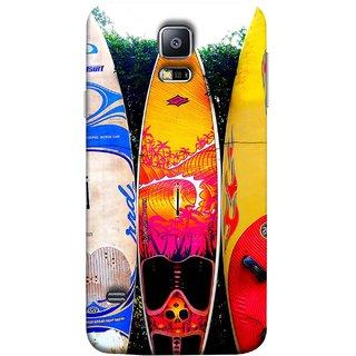 FUSON Designer Back Case Cover for Samsung Galaxy S5 Mini :: Samsung Galaxy S5 Mini Duos :: Samsung Galaxy S5 Mini Duos G80 0H/Ds :: Samsung Galaxy S5 Mini G800F G800A G800Hq G800H G800M G800R4 G800Y (In Garden Standing Nice Design Ocean Games )