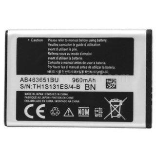 Samsung Mobile Battery for L700