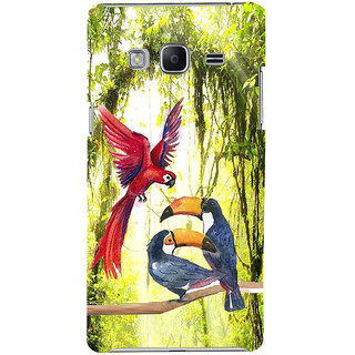 PUMKPIN SKELETON DESIGN CARTON PHONE CASE FOR SAMSUNG GALAXY MEGA 63MULTICOLOR INTL. Iphone-7plus