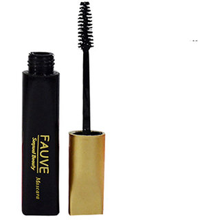 FAUVE Special Beauty Mascara