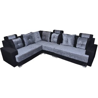 Cornor sofa set