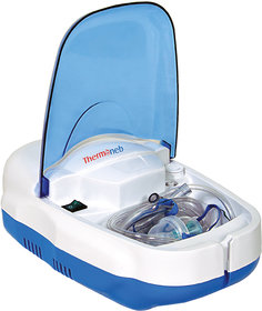 Thermoneb Piston Compressor Nebulizer