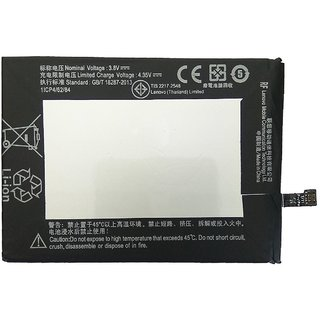 High Quality Battery For  For Lenovo K4 Note With 3300MaH