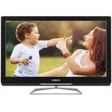 Philips 24PFL3952 24 inches(60.96 cm) Full HD Standard LED TV