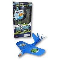 Angry Birds Ice Bird Super Looper