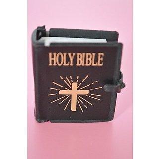Mini Bible For American Girl Dolls