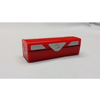 Magmodz Red Limo Toy Magnetic Car Accessory