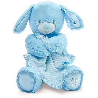 Kids Preferred Little Me Plush Toy, Puppy