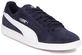 Puma Puma Smash SD Men's Canvas