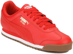 Puma Roma Basic Men's Canvas