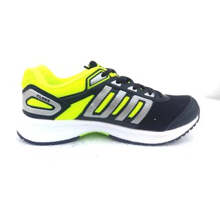 Campus CLONE Blue Running Shoes