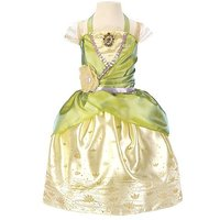 Disney Princess Disney Princess Enchanted Evening Dress