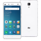 REDMI MI 4 16GB/Acceptable Condition/ Certified Pre-Owned - (3 Months Seller Warranty)