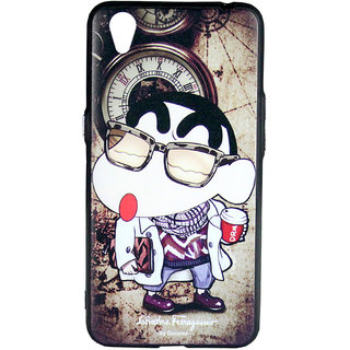 online store ab276 cfbf7 Spero Designer Oppo A37 Designer Back Cover Oppo A37 Printed Back Cover  Printed Silicone Back Cover for Oppo A37