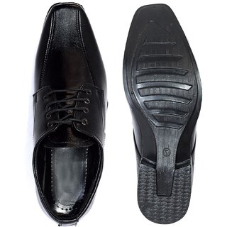 party wear shoes online