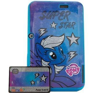 My Little Pony Camelio App Kit