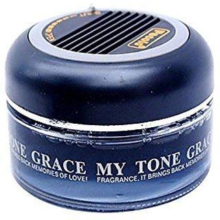 love4ride My Tone Car Perfume Air Freshener (Assorted)