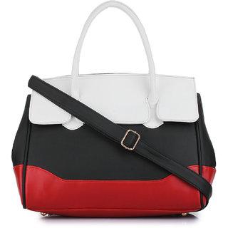 01915995230a Buy Zornna Pink Stylish Handbag Online - Get 35% Off