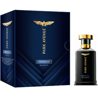 Park Avenue Harmony Edp 50ml For Men  Women