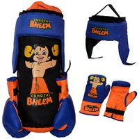 Boxing Punching Bag For Kids