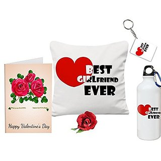 Buy sky trends valentine gifts love you forever wife and husband sky trends valentine gifts love you forever wife and husband gifts combo boyfriend girlfriend valentine day m4hsunfo