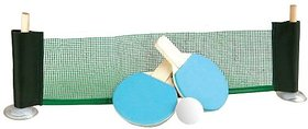 Classic Sports - Mini Table Tennis