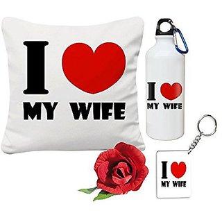 Buy Sky Trends Girls Valentine Gifts Boys Valentine Gifts Lovely