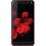 Karbonn Titanium Frames S7 (5.5 inch FHD IPS, 3 GB, 32 GB, 13 MP Camera, Wine Red) - With Fingerprint Sensor