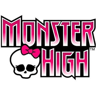 Monster High Monster Pen Cleo de Nile