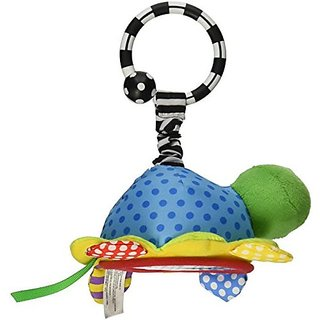 Turtle Mirror Attachable