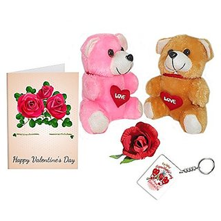 Sky Trends Best Love Couple Gifts For Valentine Day Birthday Anniversary For Girlfriend Boyfriend Husband, Wife STGG036